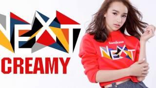 [Official MV] กล้ามั้ย (N.E.X.T) – ALL KAMIKAZE -fotos