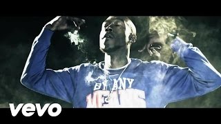 Watch Freddie Gibbs Eastside Moonwalker video