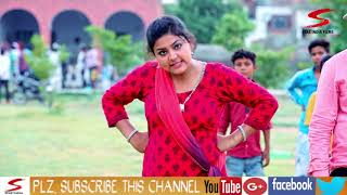 #TIME PASS PART - 15 # FANDU KI COMEDY #NEW HARYANVI COMEDY 2019 FANDI JOGINDER KUNDU MADHU EPISODE