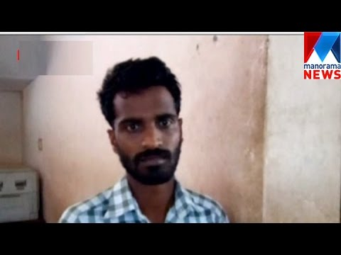 Temple priest arrested for sexual abuse 8 students   Manorama News thumbnail