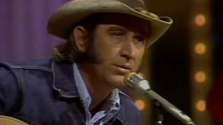 Watch Don Williams Till The Rivers All Run Dry video