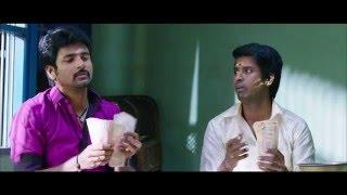 Rajinimurugan Comedy Scene 02