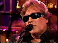 JOSE FELICIANO de MEDLEY [video]
