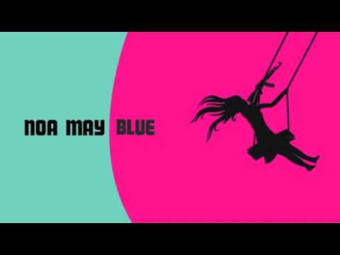 Noa - Blue Chases Blue