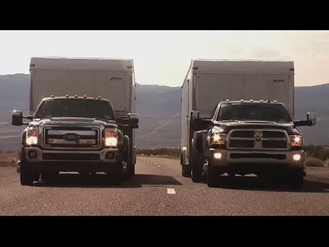 2014 Ram Vs 2014 Gmc Sierra Challenge Html Autos Post