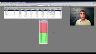Основы игры на бирже