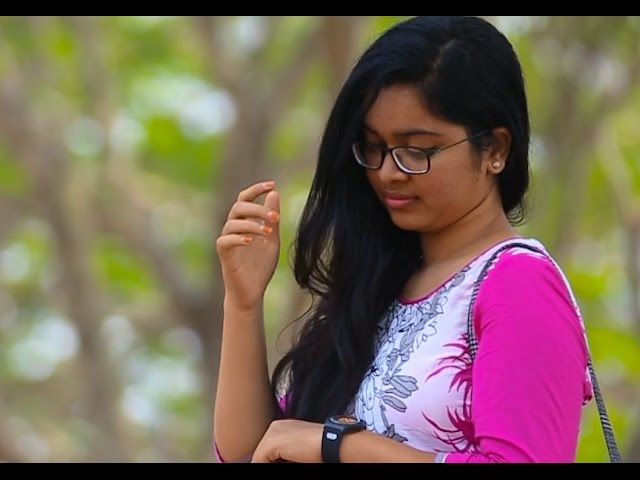 Ninna Nedu Rapu Telugu Short Film 2017