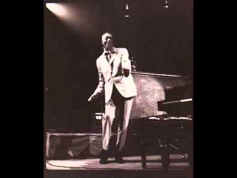 My People ; The Blues Ain't - Duke Ellington