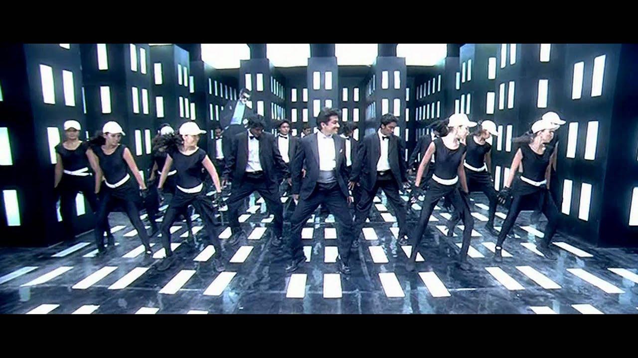 Mattran Rettai Kathere Song Full Hd 1080p Youtube
