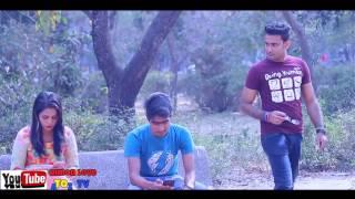Bangla Song Video Imran 2017   'Tomar Amar Ever Tum ' Official Music Video Bengali Gaan