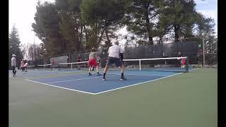 Concord Spec Tennis
