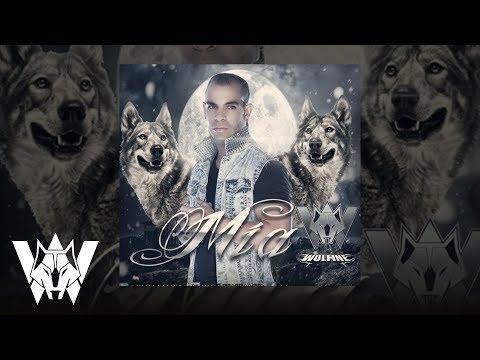 Mia   Wolfine ( Audio Oficial ) @Wolfine98