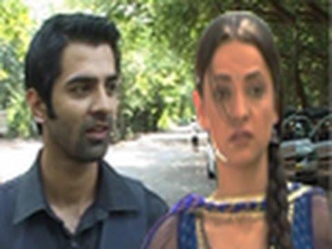 media khushi and jeevika dance on radha on dailymotion