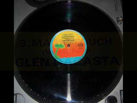 POLICE & THIEVES RIDDIM MEDLEY ( JUNIOR MURVIN )  -  MIXED BY DUBWISE SELECTA