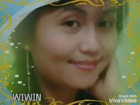 download lagu Kenanganku  Luka Hati  Ewin Lee gratis