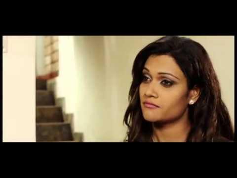 Nilanjana Sinhala Movie Official Trailer Nilanjana Sinhala Movie Official Trailer By Films.lk video