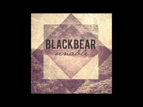Blackbear   Unable  Hd