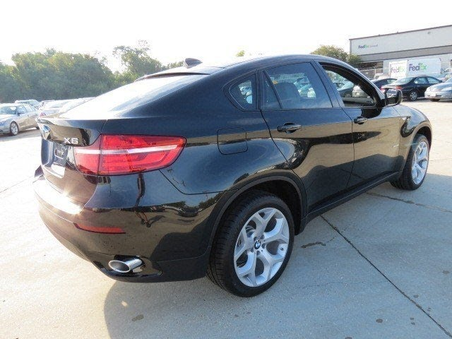 2014/2015 BMW X6 xDrive35i Startup, Exhaust and In depth ...
