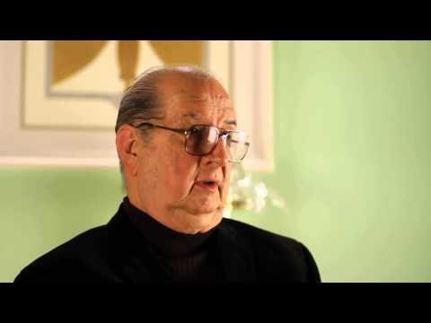 Jordan Maxwell - Raw & Uncut [2014 Intellihub News Exclusive] video