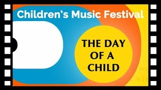 Waco ISD: Children's Music Festival 2018