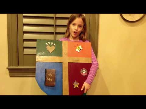 Kate - coat of arms