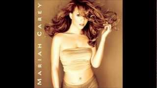 Mariah Carey Feat Bone Thugs N Harmony Breakdown