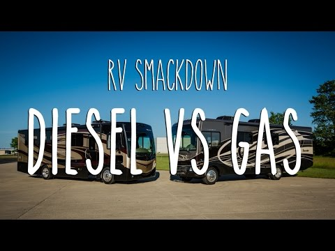 Awesome  Chevy Silverado 2500 HD  Gasoline Versus Diesel Ike Gauntlet HD