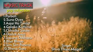Music Track ॥ Nepali Pop ॥ Nepali Music ॥ Track Collection