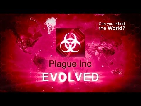 Watch Plague (2015) OnlPlaguene Free Putlocker