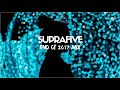 Suprafive End Of 2017 Mix Deep House Vocal mp3