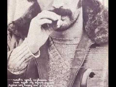 Rosso Stefano - Letto 26