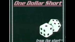 Watch One Dollar Short The Showdown video