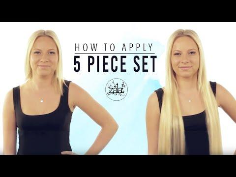 Zala Hair Extensions Coupon Code 28