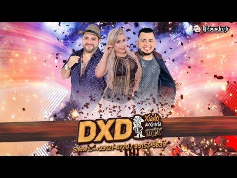 DXD XIADO DA XINELA - ARENA PUB