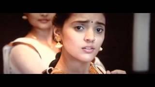 download lagu Vishwaroopam 2013 Hindi Movies gratis