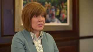 Data Breach Legal Advice with Shannon McNulty