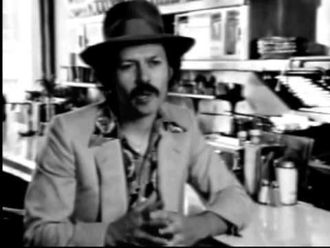 MANDALA - DOMENIC TROIANO - FROM TORONTO '67 - REMASTERED