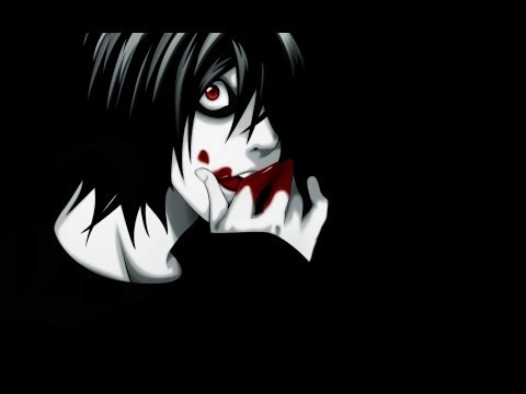 Sleepless - Excision (Nightcore)