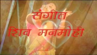 Piya Gaile Patrna Title Songs | BDC Music Present | Bhojpuri Songs Piya Gaile Patna Title