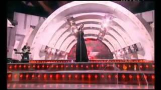 Анастасия Приходько - Группа крови (тв)