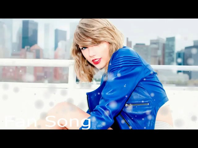 Taylor Swift   Lottery NEW SONG 2017