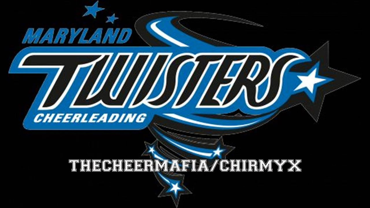 maryland twisters f5 2013 music youtube