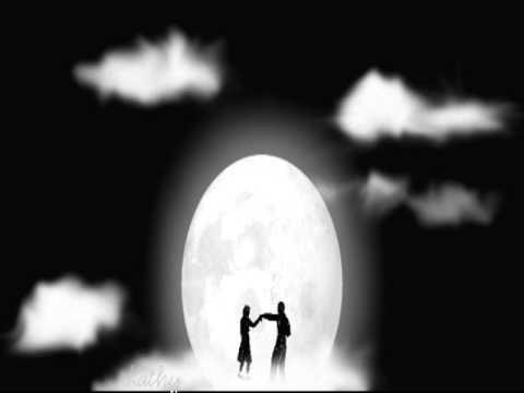 Love Love & Love - Tamil Version video