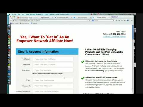 How To Generate Fast Leads on Facebook and Google Plus