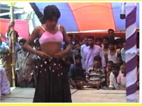 Bangla Jatra 01 video