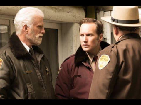 Fargo Season 2 Episode 9 Review & After Show   AfterBuzz TV