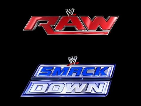 WWE News: WWE Brand Split Returns