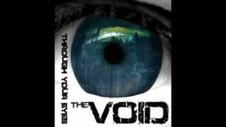 Watch Void Face Your Fears video