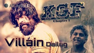 download kgf hindi songs