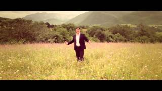 Sefer Bayramov  -  Mercanlar (Official Music Video Clip HD)
